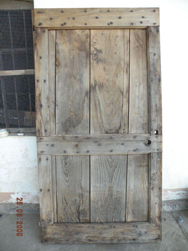 Decofinn importatori delle vernici finlandesi tikkurila for Porte legno grezzo