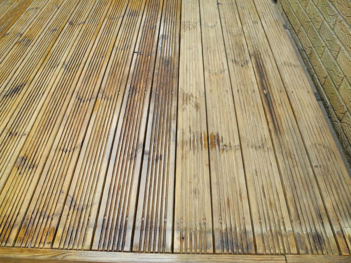 Decofinn - catalogo legno